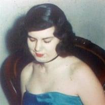Barbara Keller Blanton