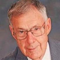 Marvin D. Wilson