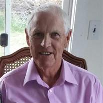 Kenneth J. Jager