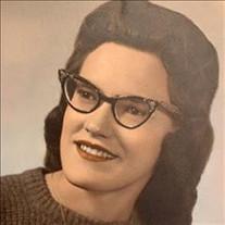 Connie Schwartzkopf