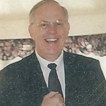 Dale Schenkelberg