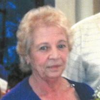 Janice Kay Lyon