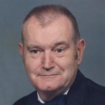 Boyd  K. Pence