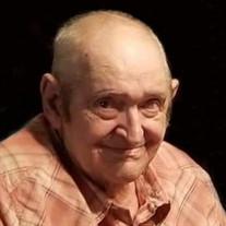 Joseph S. LeJeune, Sr.
