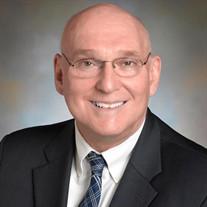 Dr. Murray Samuel Flaster