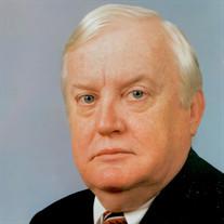 George R. Schumann
