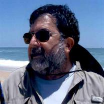 Joseph Philip Rassa