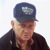 J.B.  Bowman Jr.
