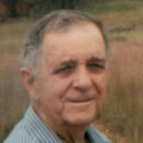 George Benner