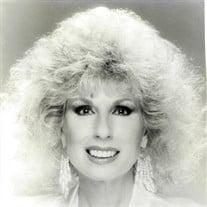 Barbara L. Stolfi-Maggio