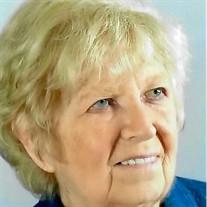 Linda L. Leffel