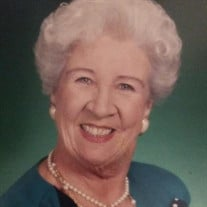 Evelyn M. Turk