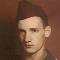 John W.  Nicholson, Jr.