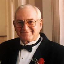 Everett  W.  Matthews