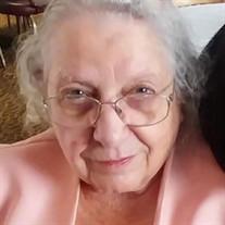 Mary E. Gabriel