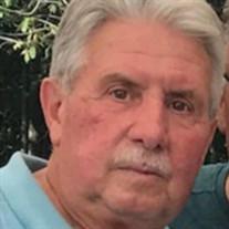 Dennis  C. Dalponte Sr.