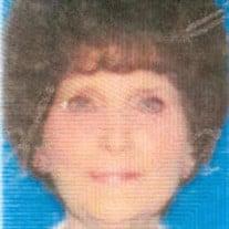 Dorothy L. Fromholz