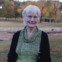 Venita Edith Hyder (Seymour)