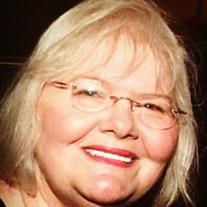 Patricia Ann Hoven