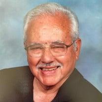 Joseph D. Atencio