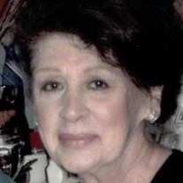 Laurette M. O'Donnell