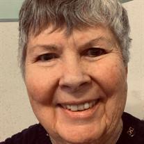 Kathleen M. Doyle