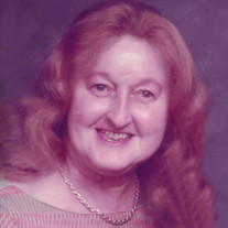 Maxine  M. Fey