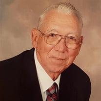 Mr. Grady J Slay