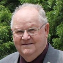 Kenneth Wubben