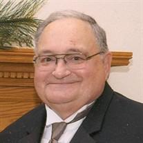Robert  Belanger