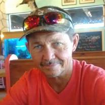 Charles Bryan Lawrence Sr.