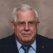 Wayne C. Sommerville
