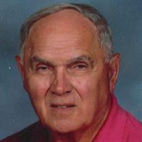 Michael J. Willingham