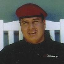 Wayne Dennis  Stewart