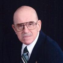 """Erwin C.   """"E.C."""" Browning Jr."""