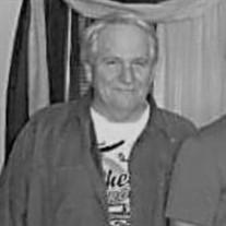 Mr. Harold Ray Riley