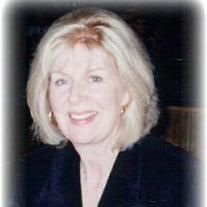 Marilyn Massie