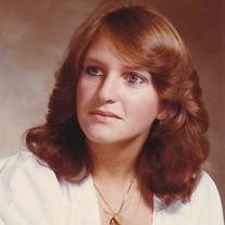 Barbara Jean Fines