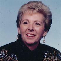 Myrtlene C. Davis