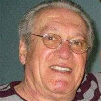 Larry  Michael Denny