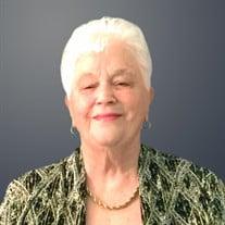 Shirley Shields Prestenbach