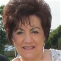 Elizabeth A. Regalbuto