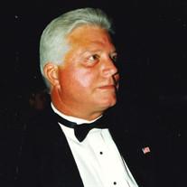 Guy A.  Pohl