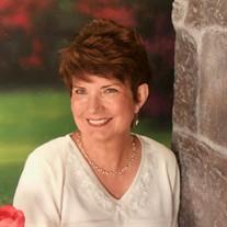 Jean Ann Stanlake