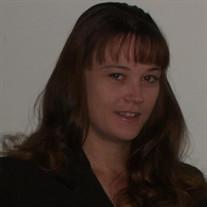 Rebecca Lynn Panasuk