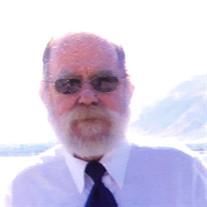 Truman Knight