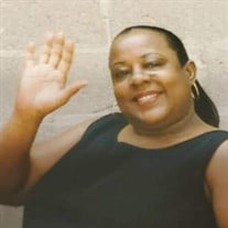 Shirley A. DuBois