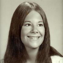 Deborah Lynn Gray