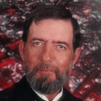 Douglas Marshall Gauldin