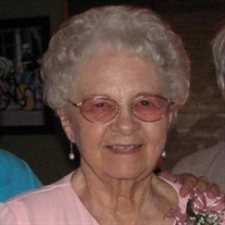 Lydia H. Liesch